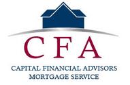 Capital Financial Advisors, Inc.